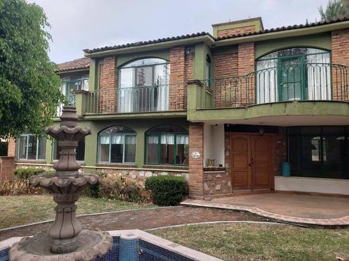 Departamento En Renta Camino De La Arboleda, Emiliano Zapata