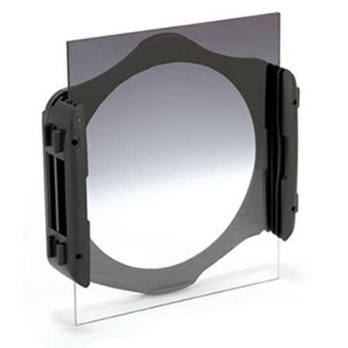 Kit Filtros Nd2 Gradiente E Nd8 - Cokin P Canon Nikon Sony