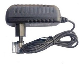Carregador Original Asus Transformer Tf101 Tf201 Tf300 Tf700