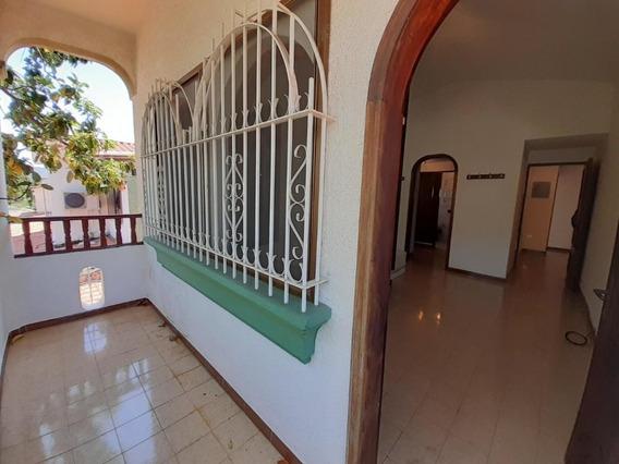 Apartamento En Alquiler Prebo Valencia Carabobo 20-10865 Prr