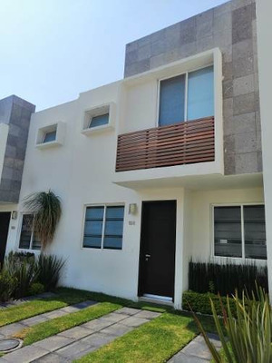 Casa En Venta Fracc. Real Del Carmen, Zapopan