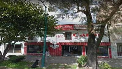 Casa En Miguel A. De Quevedo