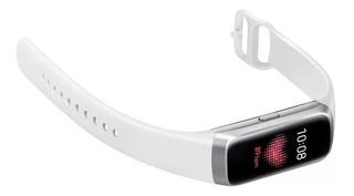 Smartwatch Samsung Galaxy Fit Reloj Smr370 Deportivo Original Garantia Oficial