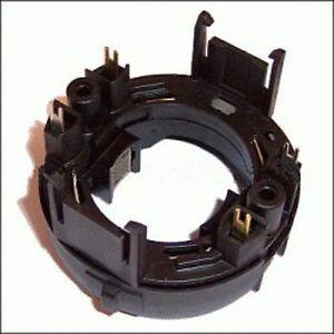 Imagen 1 de 2 de 6382367 Unidad Del Porta Carbon Cb-407 P/hp2070