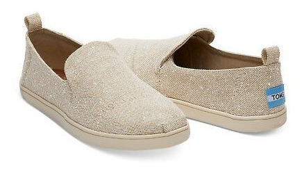 Zapatos Toms Talla 11w