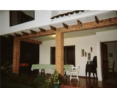Rento Casa Mucho Jardin Alberca Zona Acapulco Diamante