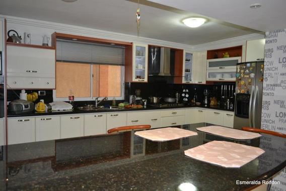 Vendo Excelente Casa En Valle Alto
