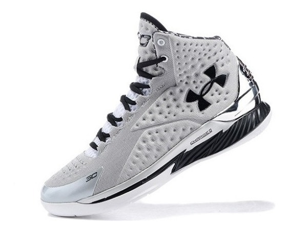 Tênis Masculino Basquete Six Street Charge Original Conforto