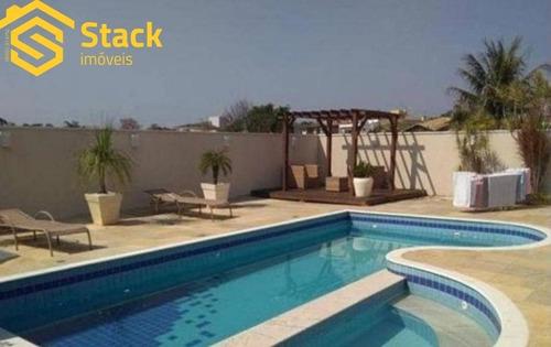 Casa Residencial Em Louveira - Sp, Rainha - Ca01796