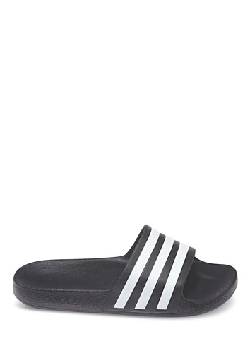 Sandalias adidas Adilete Aqua 2671727