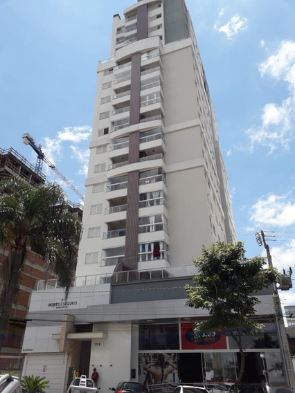 Apartamento - Centro - 2588