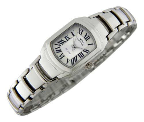 Reloj Montreal Mujer Ml140 Tienda Oficial Envío Gratis