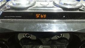 Ms-8300 / Ms8300 Memoria Flash Gravada