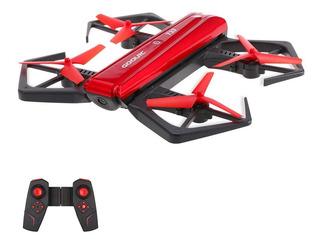 Dron Goolrc T33 Para Seflie Wifi Fpv Rc 3#