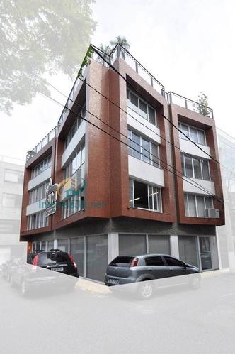 Imagem 1 de 13 de Prédio Para Alugar No Bairro Alphaville - Santana De Parnaíba/sp - 174