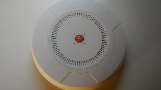 Wifi Xirrus Xr2000 Séries ( No Estado )