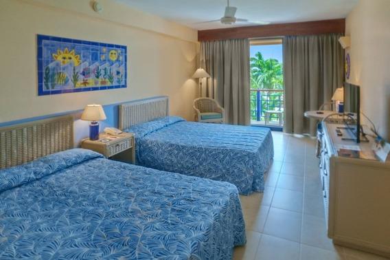 Acción Zuana Beach Resort Santa Marta 6 Personas