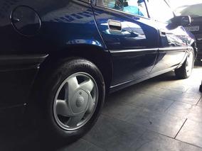 Chevrolet Vectra 1994