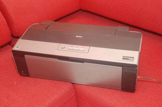 Impressora Epson R1900