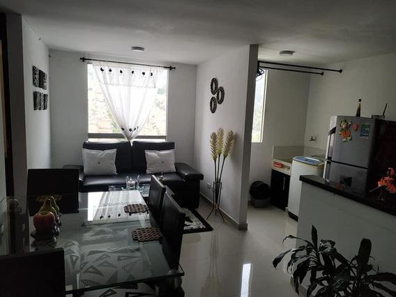 Hermoso Apartamento En Barichara $103.000.000