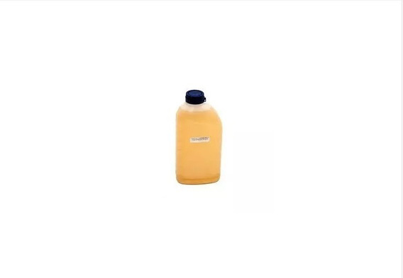 Liquido Para Limpeza De Bicos Ultra Limp 1 Litro Faz 10 Litr