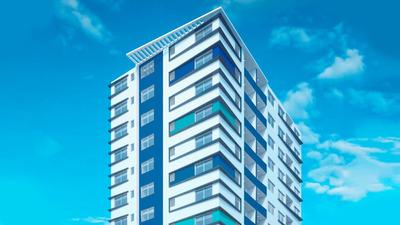 Edificio Pelantaro 637