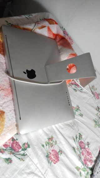 Peças iMac A1311