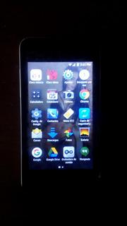 Telefono Celular Android!!!!!