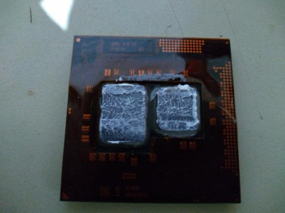Intel Core I3 Mobile 370m 2.40mhz 3m Cache