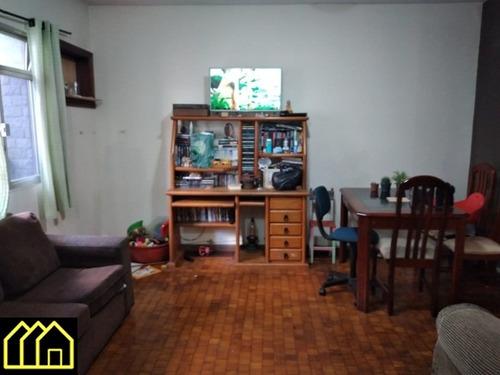 Imagem 1 de 14 de Cobertura Duplex! Ci1999