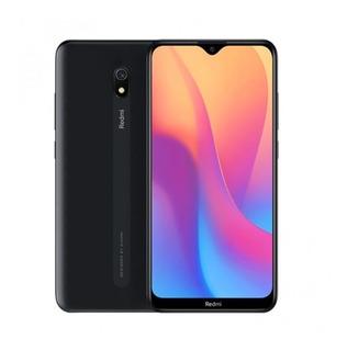 Xiaomi Redmi 8a 2gb Ram 32gb Pantalla 6.2¨ Bateria 5000 Mah