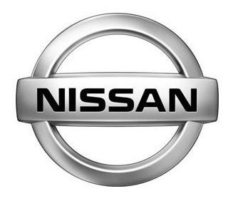 Peca Automotiva - Nissan Nimex2a2x0