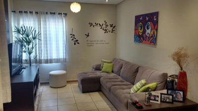Sobrado Com 3 Dormitórios À Venda, 240 M² Por R$ 850.000 - Penha De França - São Paulo/sp - So14664