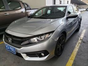 Honda Civic 10 Sport 2.0 I-vtec 155cv, Pkd8582