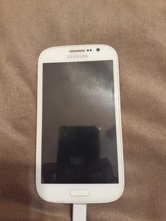 Celular Samsung Grand Neo Usado