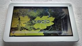 Tablet Qbex Modelo Tx200 Branco - 12360