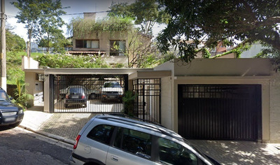 Empreendimento Parque Dos Principes - Oportunidade Caixa Em Sao Paulo - Sp | Tipo: Casa | Negociação: Venda Direta Online | Situação: Imóvel Ocupado - Cx1444404390024sp