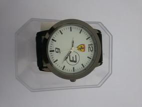 Relógio Sport Luxo - Novo - Sem Uso !!! Confiram !!! F3