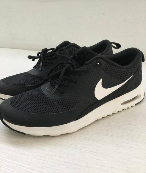 Tênis Nike Air Max Thea 35