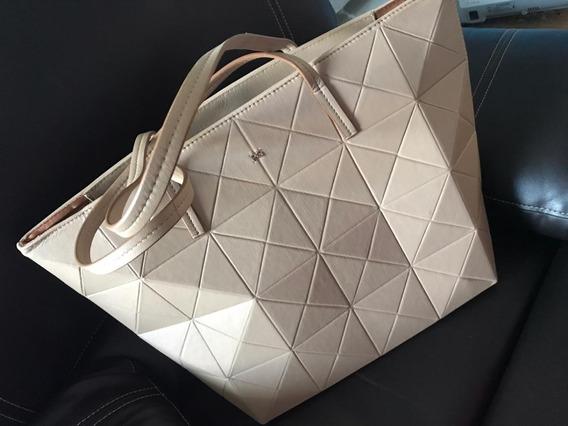 Bolsos Origami Collection By Purificación García