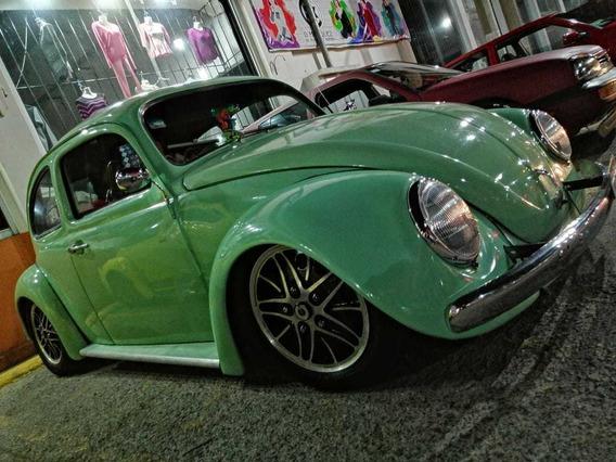 Volkswagen Vocho Vocho Sedan