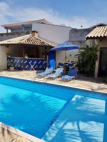 Casa - Colina Verde - Ref: 58982 - V-58982