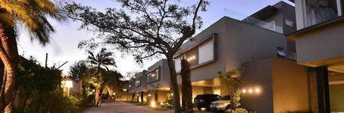 Casa Residencial Para Venda, Tristeza, Porto Alegre - Ca3616. - Ca3616-inc