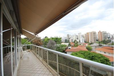 Casa Em Rua Tranquila - 57-im99865