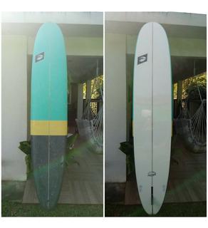 Prancha De Surf Longboard 9.0