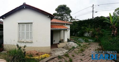 Imagem 1 de 7 de Comercial - Vila Bissoto - Sp - 560384