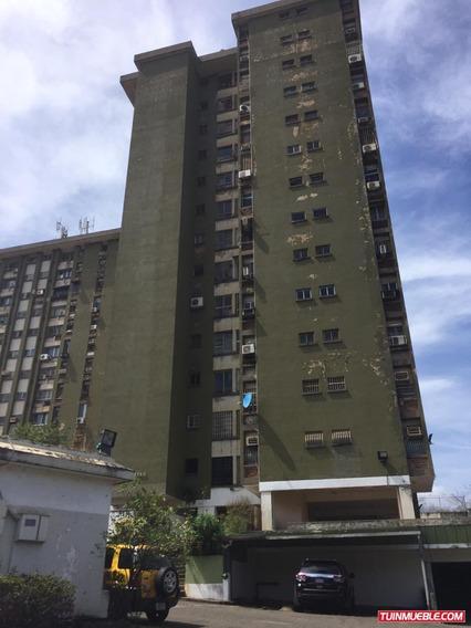 Apartamento En Alta Vista Ciudad Jardin