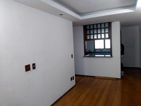 Apartamento Em Cerâmica - São Caetano Do Sul - 3435