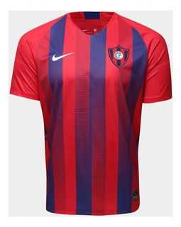 Camisa Cerro Portenho 18/19 Unif. 1 - Pronta Entrega
