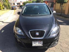 Seat Altea Xl 1.8 Turbo Ta 2011
